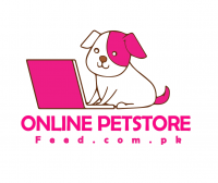 Feed.com.Pk - Pet Food & Accessories Shop in Lahore